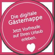 Zur Digitalen Gästemappe des Springerhofs